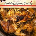 [PDF] [EPUB] E. Marie Eats presents Holiday Home Cooking Download