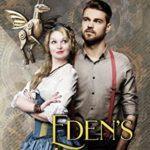 [PDF] [EPUB] Eden's Voice (Sass and Steam #1) Download