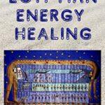 [PDF] [EPUB] Egyptian Energy Healing: The Nine of Heliopolis Download