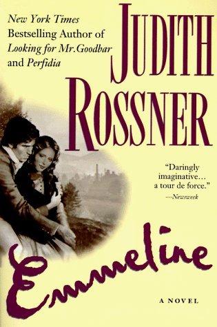 [PDF] [EPUB] Emmeline Download by Judith Rossner