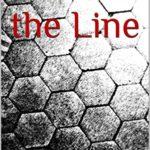 [PDF] [EPUB] End of the Line Download