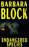 [PDF] [EPUB] Endangered Species (Robin Light, #6) Download by Barbara Block