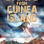 [PDF] [EPUB] Escape From Guinea Island Download