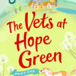 [PDF] [EPUB] Escape to the Country (The Vets at Hope Green #1) Download