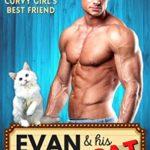 [PDF] [EPUB] Evan and His Cat Download