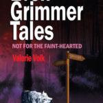 [PDF] [EPUB] Even Grimmer Tales Download