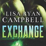 [PDF] [EPUB] Exchange (The Ex Files #3) Download