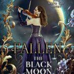 [PDF] [EPUB] Fallen: The Black Moon Download