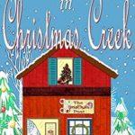 [PDF] [EPUB] Finding Love in Christmas Creek Download