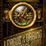 [PDF] [EPUB] Finding Pedro (The League of the Daring) Download