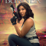 [PDF] [EPUB] Fire Burner (The Strike Agent Chronicles #2) Download