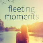 [PDF] [EPUB] Fleeting Moments Download
