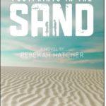 [PDF] [EPUB] Footprints in the Sand Download