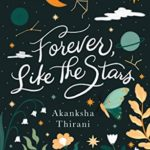 [PDF] [EPUB] Forever, Like the Stars Download