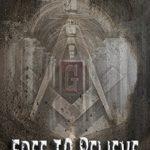 [PDF] [EPUB] Free to Believe (Katie Freeman, #4) Download