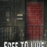 [PDF] [EPUB] Free to Live (Katie Freeman Mysteries) (Volume 3) Download