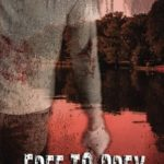 [PDF] [EPUB] Free to Prey: Volume 5 (Katie Freeman Mysteries) Download