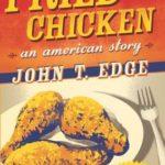[PDF] [EPUB] Fried Chicken Download