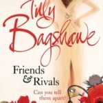 [PDF] [EPUB] Friends and Rivals Download