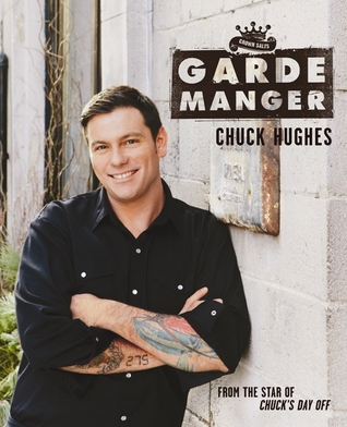 [PDF] [EPUB] Garde Manger Download by Chuck Hughes