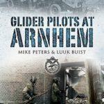 [PDF] [EPUB] Glider Pilots at Arnhem Download