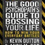 [PDF] [EPUB] Good Psychopath book 2 Download