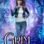 [PDF] [EPUB] Grim Fantasies (The Dream World Chronicles #3) Download