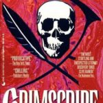 [PDF] [EPUB] Grimscribe: His Lives and Works Download