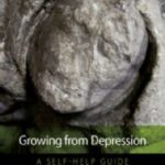 [PDF] [EPUB] Growing from Depression: A Self-Help Guide Download