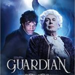 [PDF] [EPUB] Guardian (The Witches of Pioneer Vale #2) Download