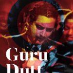[PDF] [EPUB] Guru Dutt: An Unfinished Story: An Unfinished Story Download