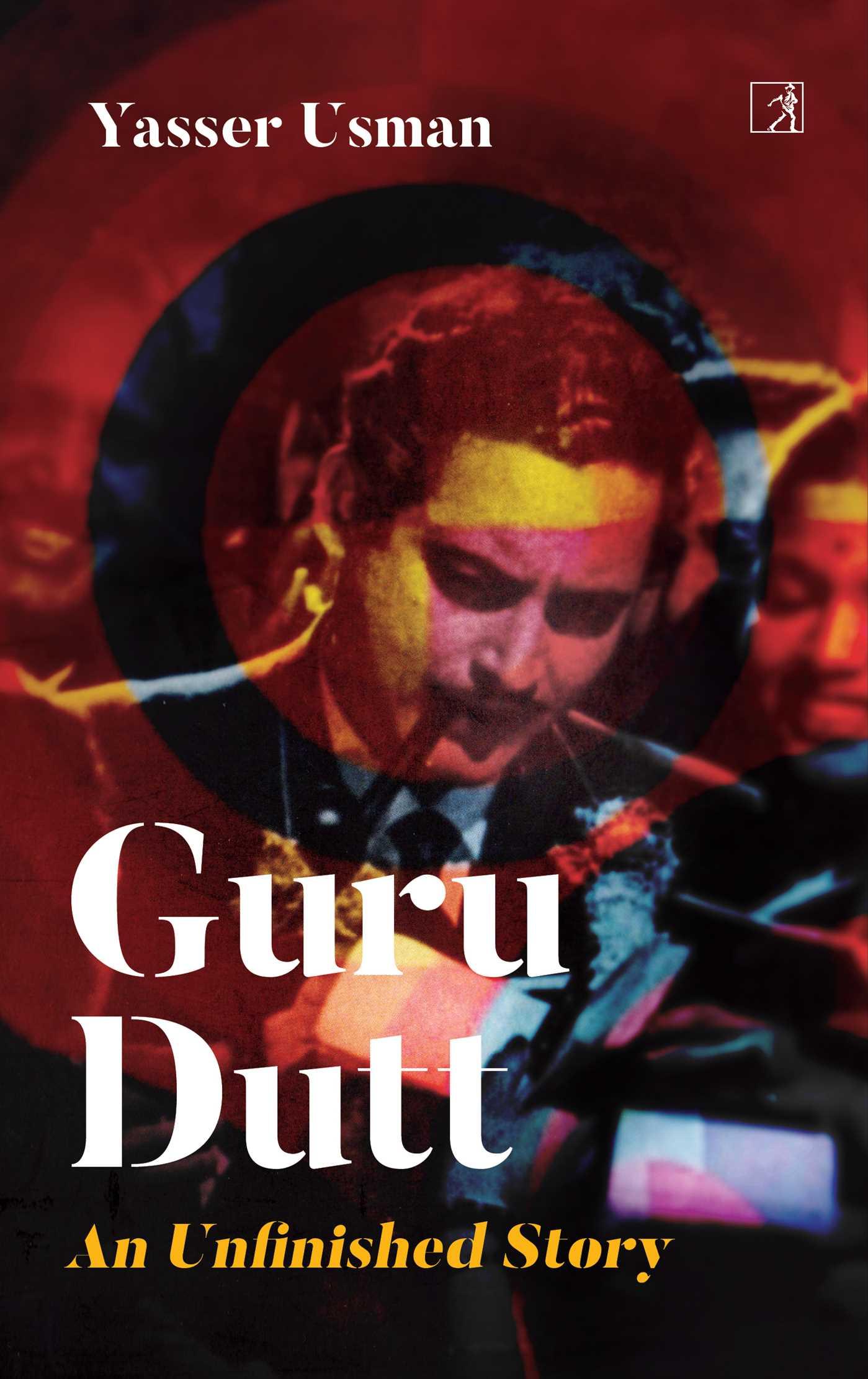 [PDF] [EPUB] Guru Dutt: An Unfinished Story: An Unfinished Story Download by Yasser Usman