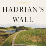 [PDF] [EPUB] Hadrian's Wall Download