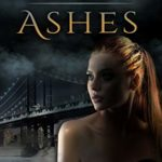 [PDF] [EPUB] Hearts Lost In Ashes (Hearts In Torment, #4) Download