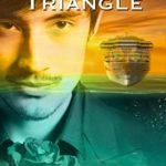 [PDF] [EPUB] Hell's Triangle Download