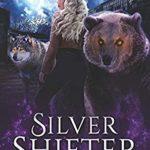 [PDF] [EPUB] Her Bear: An Urban Fantasy Romance (Silver Shifter) Download