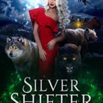 [PDF] [EPUB] Her Gift: A Silver Shifter Christmas Story Download