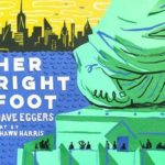 [PDF] [EPUB] Her Right Foot Download