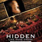 [PDF] [EPUB] Hidden Like Anne Frank: Fourteen True Stories of Survival Download