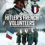[PDF] [EPUB] Hitler's French Volunteers Download