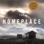[PDF] [EPUB] Homeplace, The: A Mystery Download