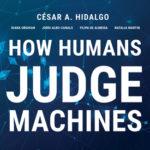 [PDF] [EPUB] How Humans Judge Machines Download