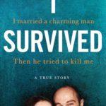 [PDF] [EPUB] I Survived Download