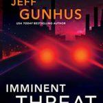 [PDF] [EPUB] Imminent Threat (A Scott and Mara Roberts Thriller #2) Download
