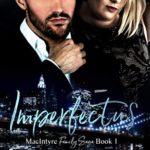 [PDF] [EPUB] Imperfectus (MacIntyre Family Saga Book 1) Download