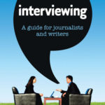 [PDF] [EPUB] Interviewing: A Guide for Journalists and Writers Download