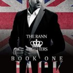 [PDF] [EPUB] Jack: The Rann Brothers Trilogy Book One: Social Rejects Syndicate Download
