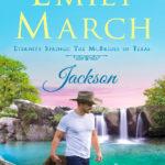 [PDF] [EPUB] Jackson (The McBrides of Texas #1; Eternity Springs #16) Download