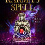 [PDF] [EPUB] Karma's Spell Download