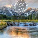 [PDF] [EPUB] Kat's Law (The Sawtooth Range #1) Download
